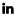 Morrison CPA P.C. on LinkedIn