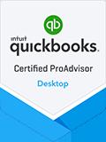 Billings QuickBooks ProAdvisor