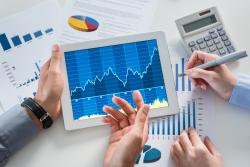 Billings CFO services